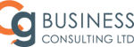 CG Business Consulting Ltd