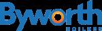Byworth Boilers