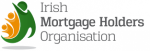 Irish Mortgage Holders Organisation