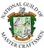 The National Guild of Master Craftsmen