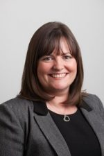 Caroline Ashe – Commercial Director, KORE Insulation