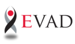 Evad IT Solutions