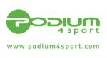Podium4sport