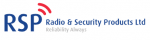 Radio & Security Products Ltd