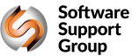 Software Support Group Ltd.