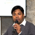 Anil Nayak - Principal Consultant, FS Industry Advisory Group, Wipro