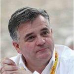 Eddie Kilbane - Dataplex Group