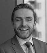 Malachy J. Kearney - Senior Associate, Kennedys