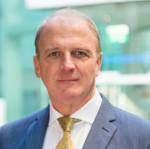 Tom Moloney – Managing Director, Construction Information Services